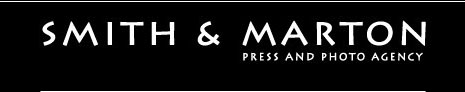 Smith and Marton Press and Photo Agency
